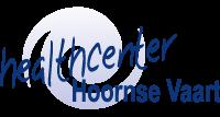 Healthcenter Hoornsevaart